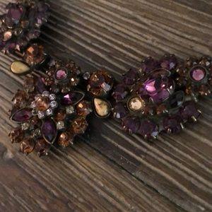 Sorrelli Jewelry - Sorrelli Necklace